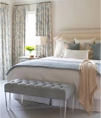 bench bedroom furniture benches fallacio regarding