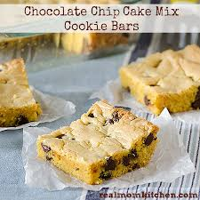 download cake mix cookie bar recipes food photos