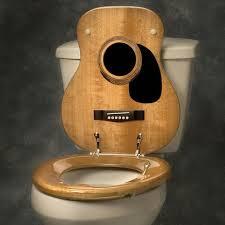 best 25 toilet seats ideas on pinterest toilet seat covers