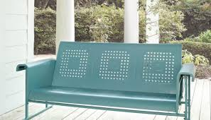 bench gratify surprising plans for front porch bench glamorous