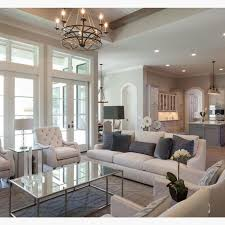White Furniture In Living Room Living Room White Furniture Decorating Ideas And Photos