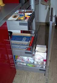 tiroir cuisine ikea tiroir ikea cuisine meuble cuisine tiroir ikea enlever tiroir