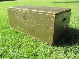 wooden storage trunk ideas to paint wooden storage trunk u2013 home