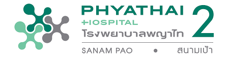 Columbus Monthly 2016 Top Doctors Doctors In Thailand A Medical Tourism Agency Of Thailand