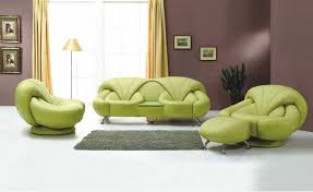 Green Sofa Slipcover by Furniture Home Jcpenney Slipcovers Couch Covers L Shaped
