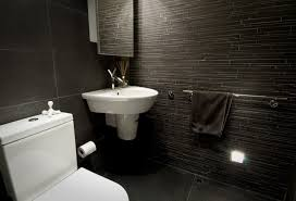 Bathroom Tile Ideas For Small Bathroom by Entrancing 40 Bathroom Floor Tile Ideas For Small Bathrooms