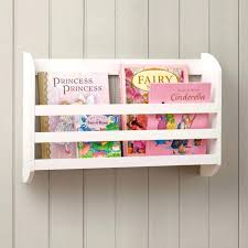 Wall Mount Bookcase Bookcase Kids Wall Mounted Bookcase Images Bookcase Bed With