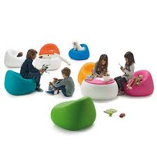 The Armchair Universe Baby Universe Accessories And Complements Gaia Interni Made