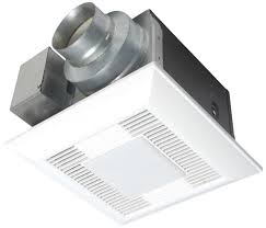 Fresh Cool Kitchen Ventilation Systems Nz