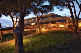algarve hotels