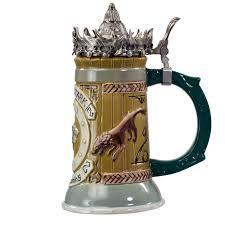 game of thrones stark stein game of thrones drinkware fairyglen com