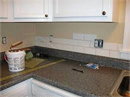 yellow kitchen backsplash ideas kitchen backsplash yellow kitchen backsplash ideas decorative