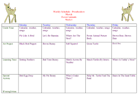 lesson plan template swimming calendar lessons daway dabrowa co