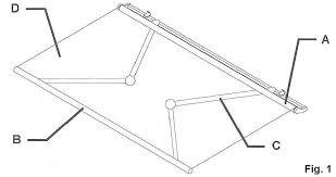 tende da sole dwg tenda da sole a bracci barra quadra con tende da sole dwg e r21