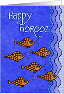 norooz greeting cards new year cards from greeting card universe