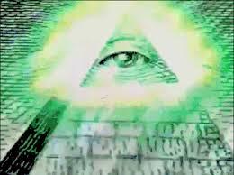 iris illuminati illuminati normie memes amino