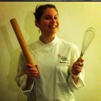 cours de cuisine levallois cours particuliers pâtisserie levallois perret 30 profs