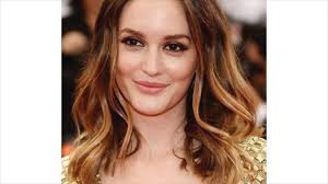 best hairstyles for a large nose hairstyles to suit small faces hairstyle of nowdays
