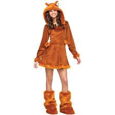 Bad Santa Halloween Costume Halloween Costumes Walmart