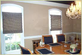 temporary wall coverings home design ideas