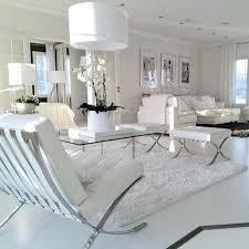 livingroom furniture ideas white living room furniture ideas khoado co