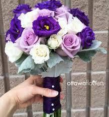 Wedding Flowers Ottawa Wedding Bouquet Wedding Reception Wedding Flowers Wedding Ideas