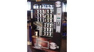 vending machines beverage vendingmarketwatch