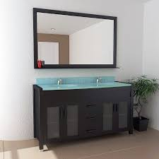 Discount Bathroom Vanity With Sink by News Discount Bathroom Vanity On Home Bathroom Vanities Vanities