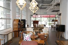 best store to buy bedroom furniture the best furniture and home decor stores in kl