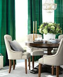 Beige And Green Curtains Decorating Emerald Green Drapes Remarkable Emerald Green Curtains And Curtain