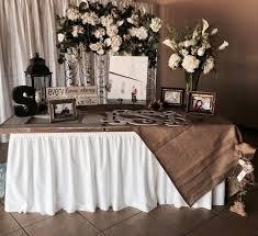 Fleur De Lis Home Decor Lafayette La Bridget Credeur Owner Operator Fleur De Lis Wedding Magnolia