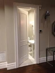Interior Door Designs For Homes Captivating Modern Interior Doors Design With 10 Best Door Images