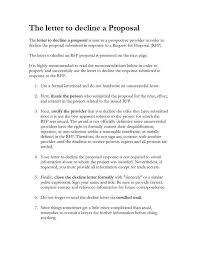 formal letter for request sample formal request letter 8