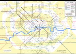 map zones map zones deboomfotografie