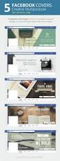 best 25 creative facebook cover ideas on pinterest facebook