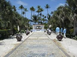 now larimar punta cana wedding front of the hotel picture of now larimar punta cana bavaro