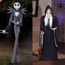 spirit halloween animatronics disneylifestylers on twitter
