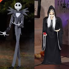 spirit halloween jack skellington disneylifestylers on twitter