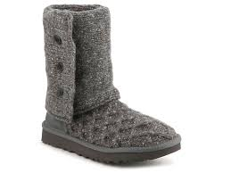 ugg womens dakota slippers sale ugg boots slippers moccasins dsw