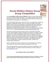 samples of scholarship essays essay writing formats samples writing and editing services english essay writing examples english essay writing help writing college essay example samples in word pdf example of college scholarship essay