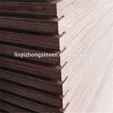 container flooring plywood container flooring plywood suppliers