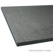 granite vanity top u2013 artasgift com