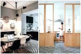tapis de sol cuisine moderne tapis de sol cuisine tapis de sol cuisine achetez en gros cuisine