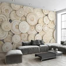 decorative wallpaper for home living room wallpaper decorative wallpaper home decor indore