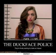 Duck Face Meme - duck face memes funny duck face pictures memey com