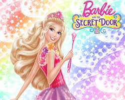 17 barbie movies pictures images barbie