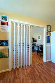 Folding Room Divider Doors Room Dividing Doors Fabulous Folding Room Divider Doors Divider