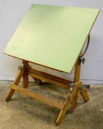 Drafting Tables Drafting Tables Mount Pleasant Furniture