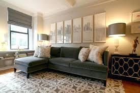 chesterfield sofa with chaise gray velvet sofa grand chesterfield grey velvet sofa gray velvet