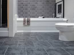 vinyl flooring for kitchen and bathroom bathroom vinyl floor